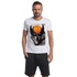 T-shirt Camiseta WOLFerine