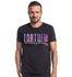 T-shirt Camiseta Tie Dye Forthem Wolf