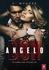Don Angelo - Vol. 1