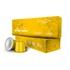 Sleeve com 10 Cápsulas de Café Mitsuo Nakao - Catuaí Amarelo - Compatíveis com sistema Nespresso®