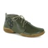 Bota Em Couro Vitore Oliva J.Gean OUTLET