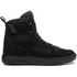 Tênis Masculino Cano Alto Rock Fit Stones All Black