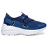 Tênis Chunky Sneaker Rock Fit Breeze Azul