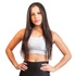 TOP CROPPED FITNESS LISO LUASAL PRATA