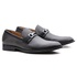 Social Loafer Donatello Grafite