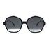 Christian Dior LINK2 807 599O