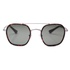 Persol 2480-S 513/58