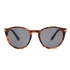 Persol 3152S 1134