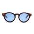 Polo Ralph Lauren 4165 50171U