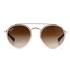 Óculos De Sol Ray Ban Rj 9647s 288/13