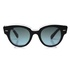 Ray Ban Roundabout RB2192 129443M