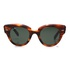 Ray Ban Roundabout RB2192 95431