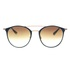 Ray Ban RB3546L 91755152