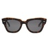RAY BAN STATE STREET RB2186 1292B149