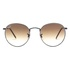 Ray Ban Round RB3447NL 004/5153