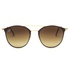 Ray Ban RB3546L 90098552