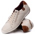 20055 Denver Comfort Marfim/Castor