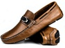 Mocassim Masculino Latego Craft Castor Berlin 302