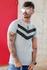 T-shirt Long Rosetta