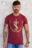 T-shirt Long Luxor
