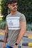 T-shirt Long Cairo