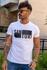 T-shirt Medina