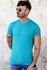 T-shirt Classic Tiffany Blue
