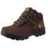 Bota Adventure Bell Boots 780 Chocolate -862