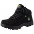 Bota Adventure Bell Boots 780 Preta - 863