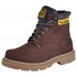 Bota Masculina Adventure Bell Boots 801 Chocolate - 865