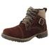 Bota Adventure Infantil Bell Boots 830 Ferrugem - 875