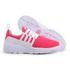 Tênis Feminino Para Academia e caminhada 490 Pink