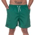 Short Masculino Tactel Verde - Selten