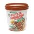 Pasta de Amendoim Cacau 1.005kg