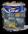 CORAL TINTA PISO 3,6L