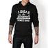 Moletom Masculino Adidas Originals - Preto