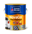 NOVACOR 3,6L SHERWIN WILLIAMS