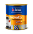 NOVACOR 900ML SHERWIN WILLIAMS