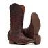 Roper Boot - 13147A