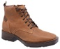 Coturno Masculino - Solado Strong Shock - Vimar Boots