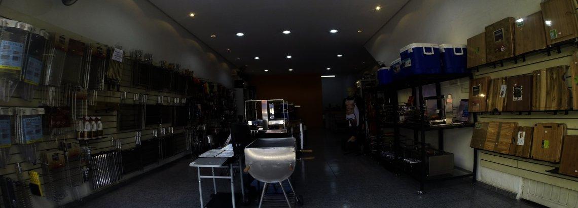 loja-supremochurrasco