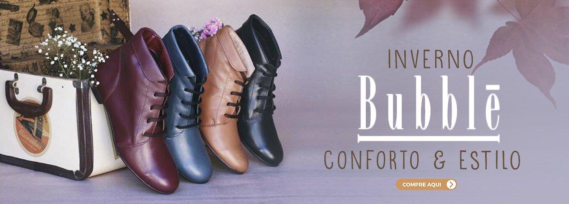 457b2f0004 Loja de Sapatos Confortáveis e Sapatos Retrô, Bolsas de Couro ...