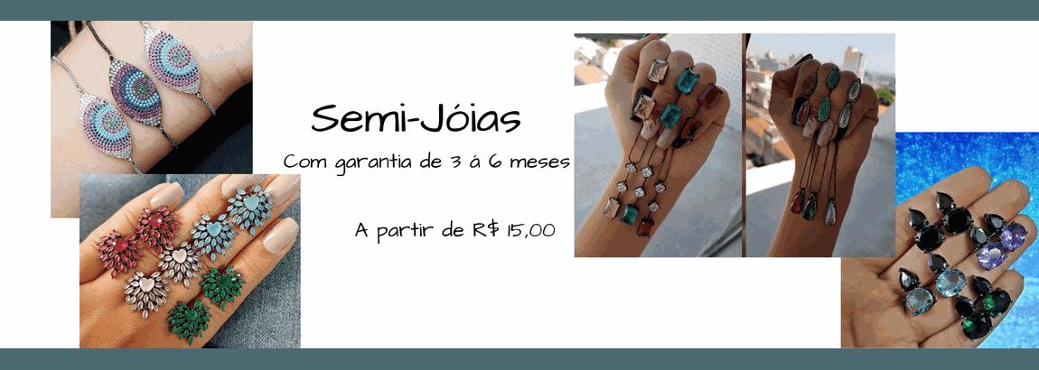 Semi Joia