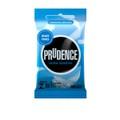 Preservativo Prudence Ultra Sensível 3un -(00387) - Padrão