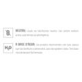 Hidratante e Lubrificante Vagisex Linha de Tratamento 30g (17453) - Padrão