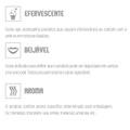 Bala Efervescente Dip Loko Choco Explosão 10g (17458) - Chocolate