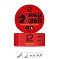Excitante Unissex Dragão Chinês Pomada 7,5g (304420) - Padrão