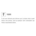 Anel Peniano Com Vibro Estimulador Butterfly SI (1037-17042) - Rosa