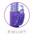 Vibrador Vai e Vem Estimulador Butterfly SI (5169 - ST346) - Roxo