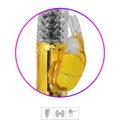 Vibrador Rotativo Estimulador Coelho SI (5277-ST355) - Dourado